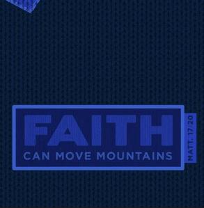 Mountain Beanie