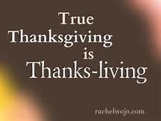 thanks-living