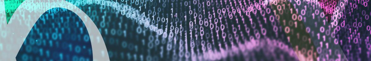 الذكاء الاصطناعي والأسواق المالية