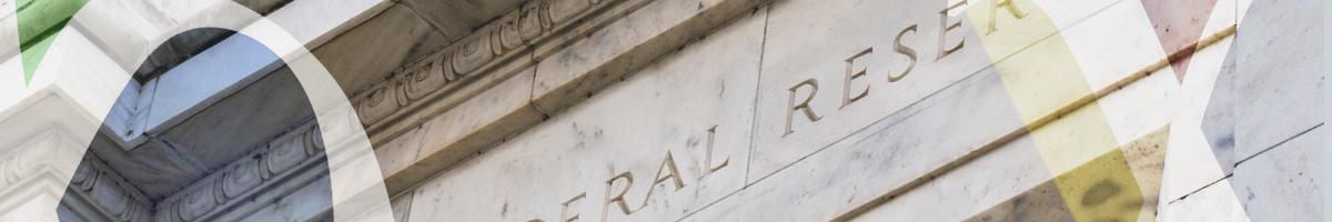هل تسرّع الفيدرالي الأمريكي برفع الفائدة؟