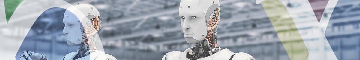 مرة أخرى، تفوق الروبوتات على البشر