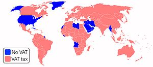 counties_with_vat_tax-jpeg
