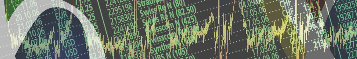 موجة هبوط الأسواق العالمية