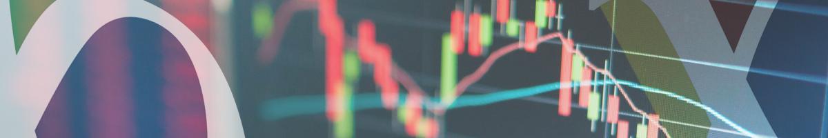 الموجة التصحيحية في البورصة الأمريكية