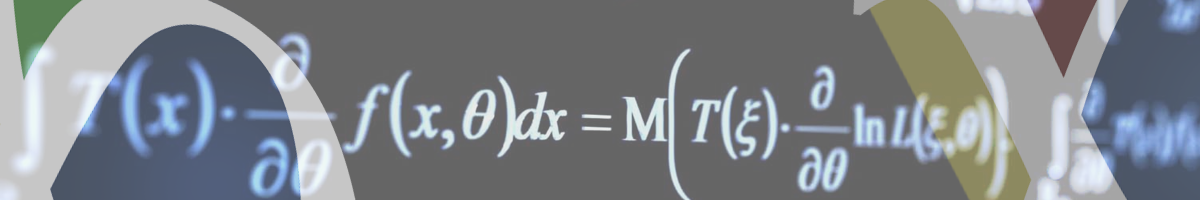 سلسلة محاضرات في رياضيات التمويل