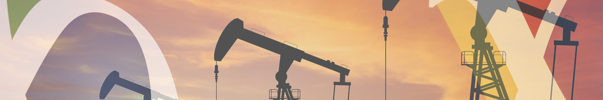 تقرير أوبك، ومستقبل النفط