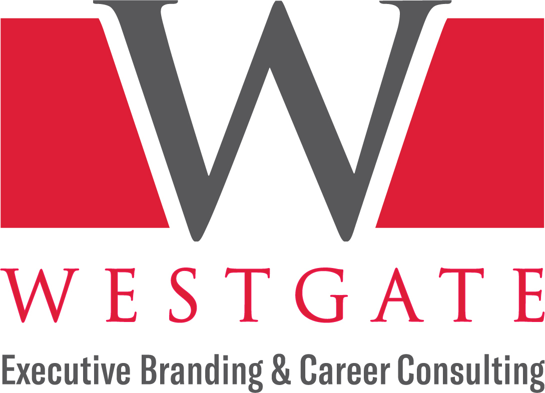 Westgate Career Coaching