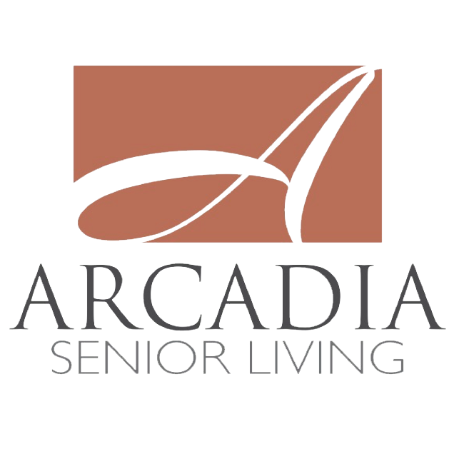 Arcadia Senior Living Logo