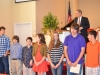 Confirmation 2014 (10)