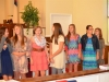 Confirmation 2014 (12)