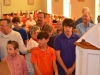 Confirmation 2014 (13)