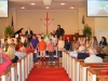 Confirmation 2014 (16)