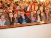 Confirmation 2014 (17)