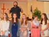 Confirmation 2014 (5)