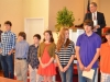 Confirmation 2014 (8)