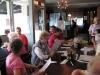 circle-group-meeting-at-oakwood-cafe-aug-3-2010-001