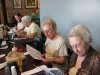 circle-group-meeting-at-oakwood-cafe-aug-3-2010-003