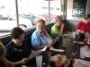 circle-group-meeting-at-oakwood-cafe-aug-3-2010-006