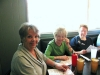 circle-group-meeting-at-oakwood-cafe-aug-3-2010-007