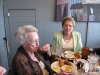 circle-group-meeting-at-oakwood-cafe-aug-3-2010-008