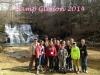Camp Glisson 2014