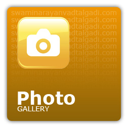 photo-gallery-icon