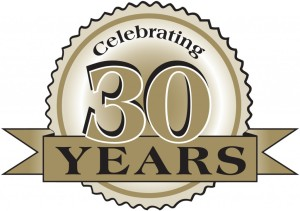 30-year-anniversary-10-1024x719