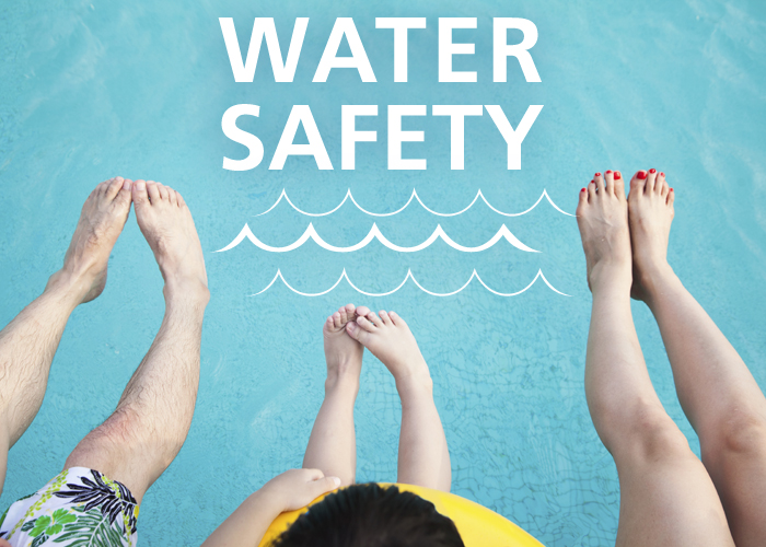 water_safety