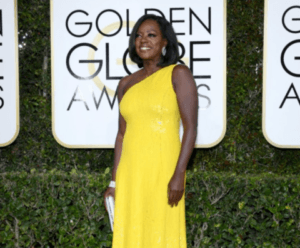 BA50s; The Refreshing New Hotties At The Golden Globes…