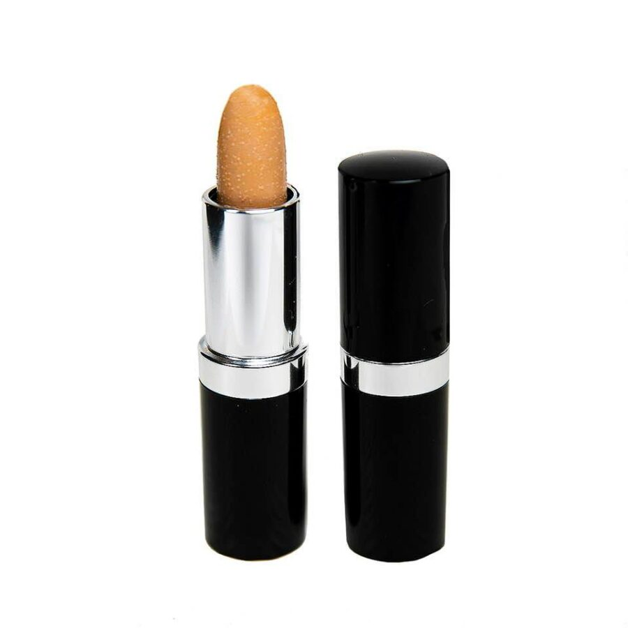 Picture Perfect Highlighting Concealer
