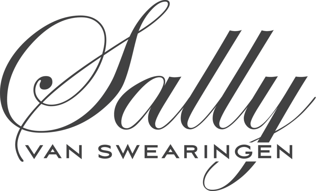 Sally Van Swearingen | Beauty Expert - MUA and Hair Stylist in Santa Clarita