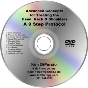 Ken-DiPersio-9-Step-Protocol-DVD