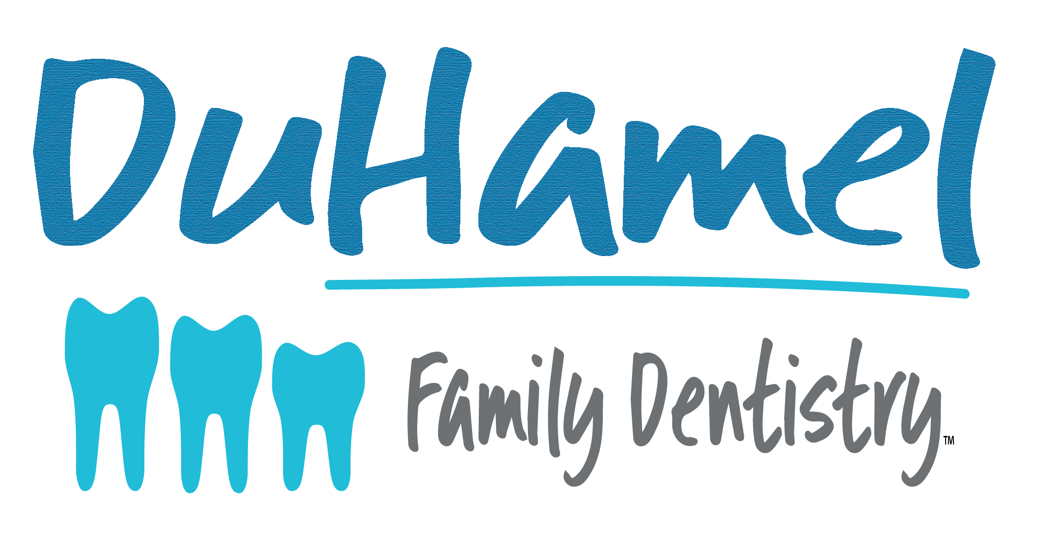 DuHamel Family Dentistry