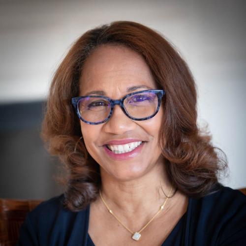 2020-2023 Editorial Advisory Board: Meet New Board Member Marion Wells