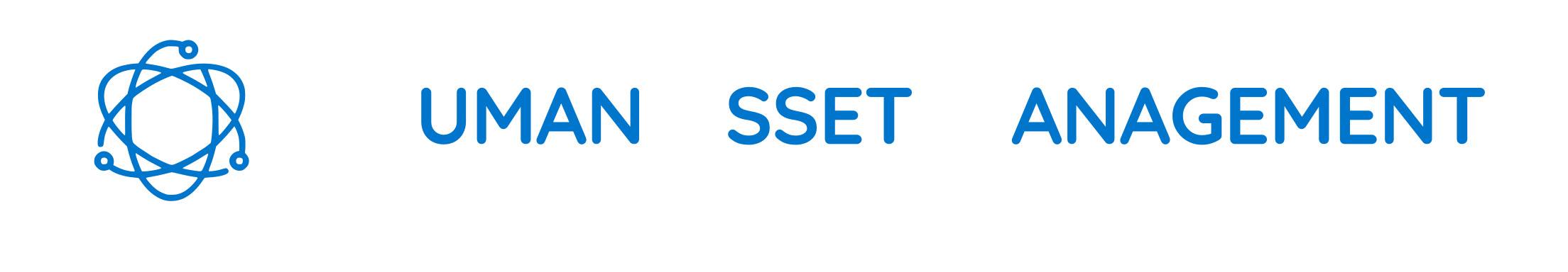 Human Asset Management