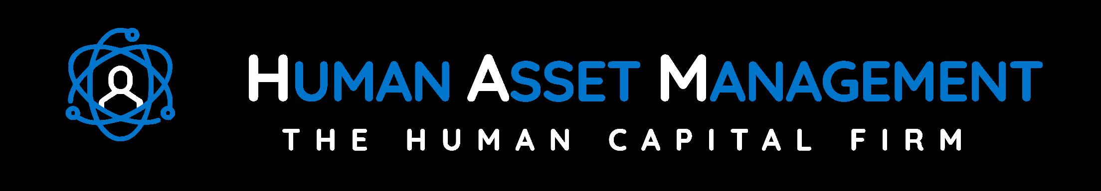 Human Asset Management