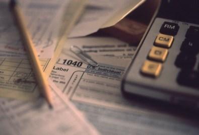 Webinar: Maximizing Tax Savings for Mold Builders