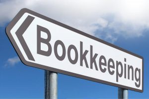 Bookkeeping in Denver & Evergreen, CO