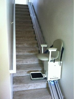 AccessAbility Home Modifications