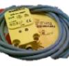 CBG/PBG Limit Switch