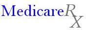 medicarerx