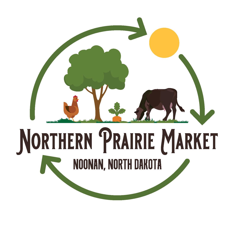 Northern Prairie Market