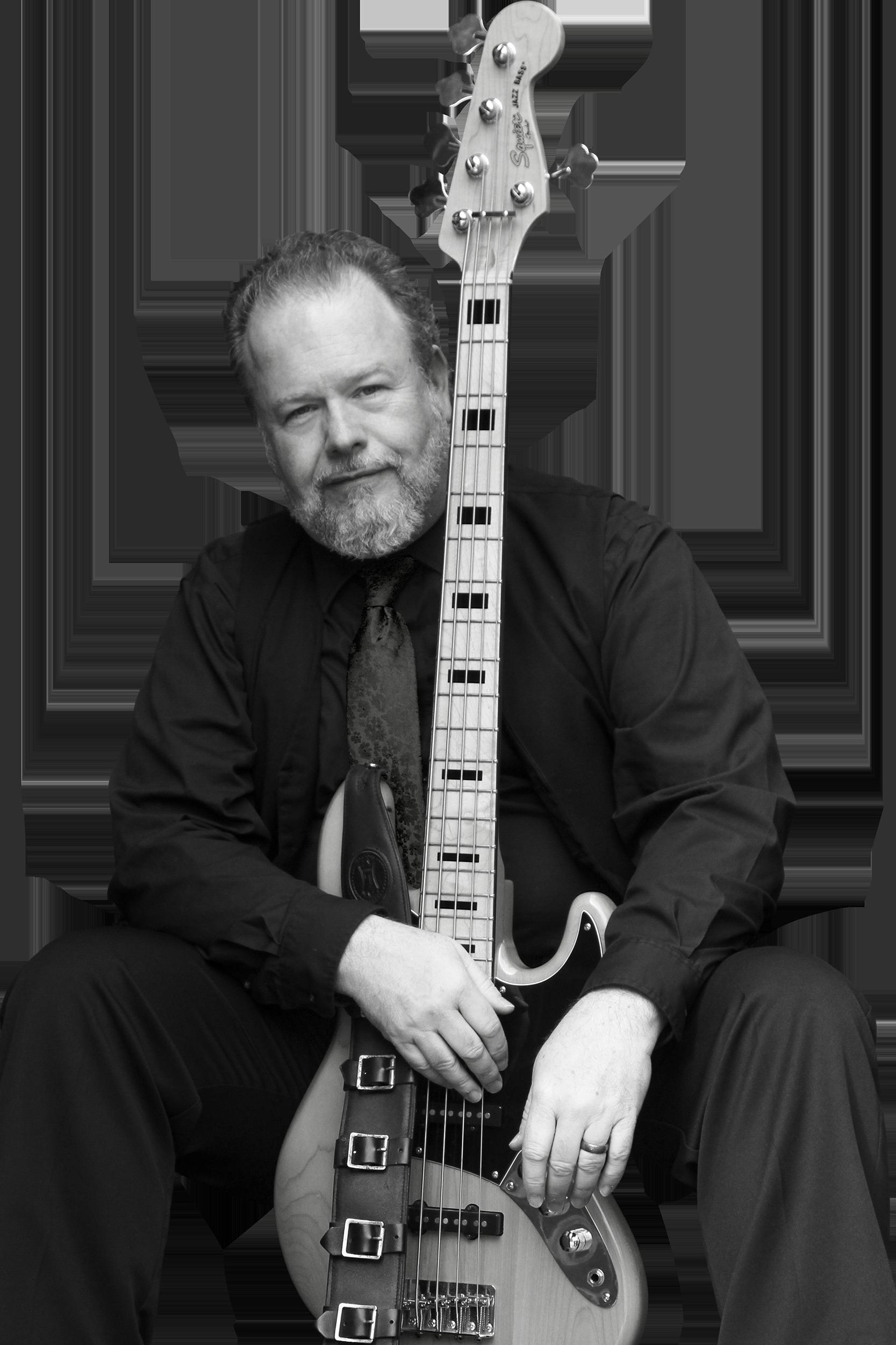 Jim Hornaday