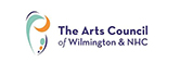 art-council footer image