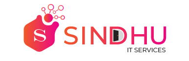 sindhuitservices