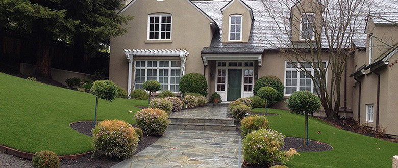 Want to Remove Your Lawn? Consider Artificial Grass
