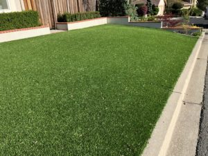 artificial grass pros walnut creek