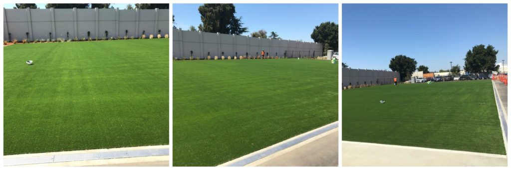 stratford-school-artificial-grass