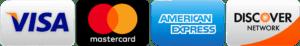 Revisions2-7014_major-credit-card-logos-png-5