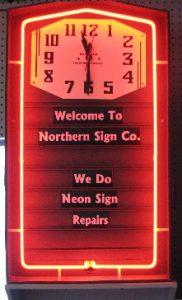 Neon-Clock-2